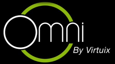 Virtuix Omni